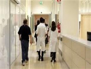 Massimiliano Scarabeo interviene sulla sanità regionale molisana