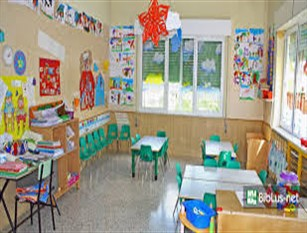 Coronavirus: Campidoglio, stop a versamento rette per asili e mense scolastiche Giunta vara provvedimento a sostegno di famiglie e imprese. Richiesta al Governo per misure economiche e a favore di attività produttive e cittadini