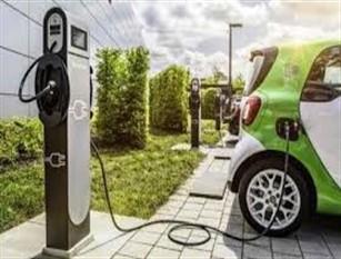 A Frosolone inaugurate le prime colonnine per la ricarica elettrica delle auto In seguito al protocollo d'intesa con la società Enel X