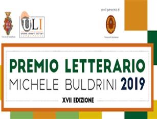 """Torna il Premio letterario """"Michele Buldrini"""", un'opportunità per giovani scrittori molisani"""