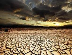 Crisi idrica, incontro urgente chiesto dai conzorziati Cotugno e Zullo