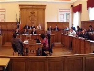 Prima riunione in consiglio comunale a Campobasso per l'elezione del consigliere comunale straniero aggiunto