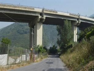 Anas – bando da 32 milioni di euro per servizi di progettazione esecutiva su ponti viadotti e gallerie