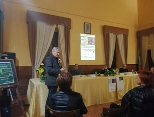 """""""Eccellenze del tratturo"""". buone pratiche imprenditoriali per una proposta di legge nazionale sui tratturi. Il Molise sostenga l'iniziativa insieme a Campania, Puglia e Abruzzo."""
