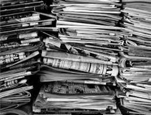 Modifica legge editoria, abrogazione del divieto di accesso ai contributi regionali
