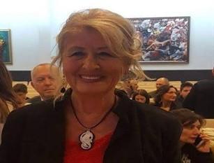 1°maggio, il ruolo della donna oggi nel mondo del lavoro La consigliera di parità  in Regione Molise Giuseppina Cennamo