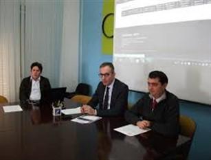 Ritenute appalti: rischio blocco per interi settori produttivi L' Acem- Ance scrive ai parlamentari molisani