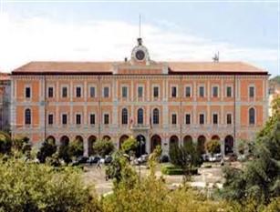 Nuove regole per l'accesso del pubblico agli sportelli degli uffici del Comune di Campobasso