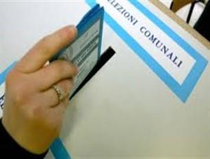 Ventidue i comuni nell' hinterland isernino chiamati al voto