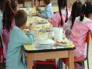 Aperti i termini per richiedere l'agevolazione tariffaria sulla ristorazione per gli istituti scolastici di Roma