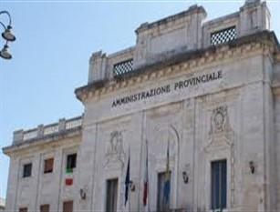 Fondi nella manovra di bilancio, Pompeo: Province riconosciute come enti necessari