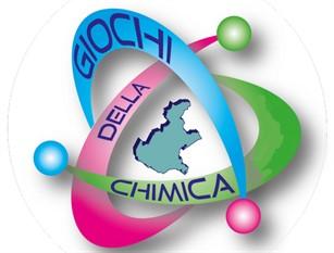 Olimpiadi internazionali della chimica 2019, tra giochi e valorizzazione eccellenze nelle scuole La competizione si terrà oggi alle ore 10 presso Il Dipartimento di Bioscienze e Territorio di Pesche