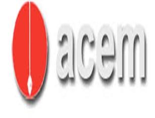 L'Acem organizza il primo seminario sullo sblocca cantieri Si è svolto venerdì 10 maggio presso la sede dell'Associazione