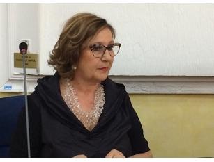 """Garante Diritti Leontina Lanciano: """"Istituzioni siano vicine a giovani e minori, il mio impegno nel 2020 per le categorie a rischio sarà ancora più forte"""""""