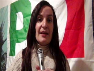 Procedure concorsuali della Regione Molise interviene la Fanelli