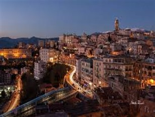 Un nuovo sito istituzionale e l'attivazione dell'agenda smart le novità digitali della provincia di Frosinone