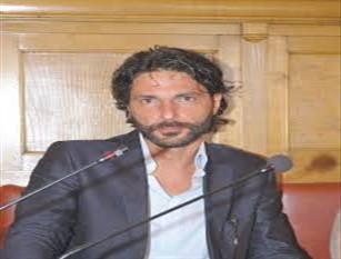 """Il sindaco di Campobasso rilancia l'appello a restare in casa: """"Si esce solo per casi di prima necessità Gravina: """"Non ci sono più scuse per nessuno di noi, non possiamo più dire non sapevo. Rispettiamo le regole dettate dal Governo"""""""