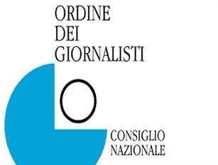 Liberta' di informazione e  ruolo dei giornalisti , il CNOG ringrazia  il Presidente della Repubblica L'importanza di difendere il pluralismo  dell'informazione