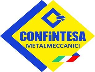 Bojano, incidente mortale in azienda di marmi. Il cordoglio di Confintesa.