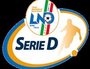 Calcio serie D, inizia lo spettacolo del Campionato D'Italia Tutti le gare con gli arbitri designati