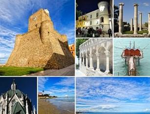 Interventi per il turismo del Capogruppo Pd in Regione Molise Micaela Fanelli. Aiutiamo il settore turistico, subito!