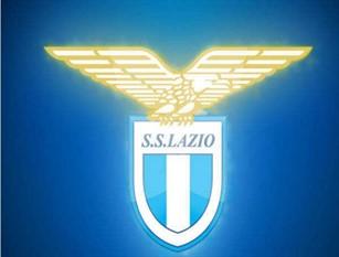 Campidoglio, disposizioni per cerimonia premiazione S.S. Lazio