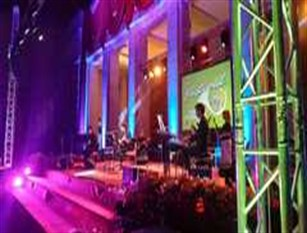 """Frosinone, """"conservatori di musica"""" competizione tra giovani studenti Verranno suonati alcuni brani di Pino Daniele"""