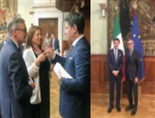 Previsti 220 milioni di euro a Isernia da destinare in parte alle opere pubbliche e in parte al Tratturo