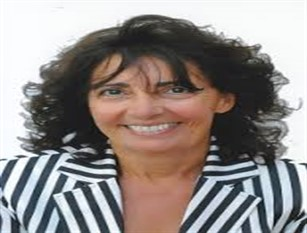 Dina D'onofrio riconfermata al vertice della FIMAA Molise