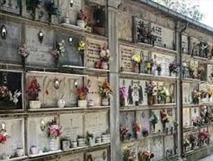 """""""Project Financing"""" per l'ampliamento del cimitero comunale di Isernia, arriva il No dal Movimento Cinque Stelle"""