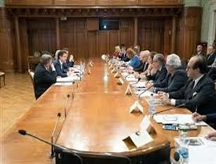 Cis Molise, finanziati 10 milioni di euro per il miglioramento delle infrastrutture pubbliche Fanelli illustra le ultime novità sul caso