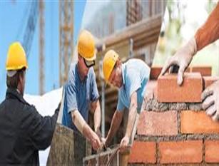 Natale amaro per le imprese edili, lo dichiara l'Acem Crisi profonda e mancanza di risposte sul futuro del settore