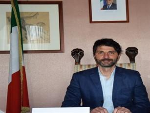 Il messaggio del sindaco di Campobasso in occasione della cerimonia d'apertura dell'anno accademico 2019/2020