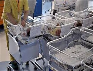 Consiglio Stato, punto nascita a Termoli resterà aperto sino all'8 aprile 2020 Rigettato ricorso Ministeri Salute ed Economia, oltre ad Asrem