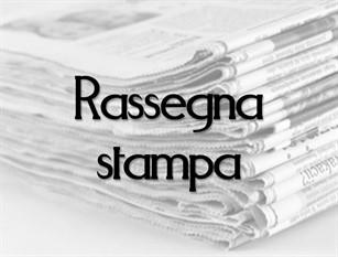 Prime pagine, rassegna stampa quotidiani nazionali  (22 luglio 19)