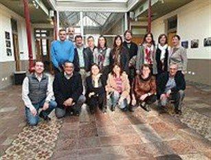 Unimol con il centro di ricerca Biocult in Argentina: capofila del progetto Earth e cooperazione con le università della Patagonia
