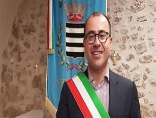 Il Presidente della Provincia Alfredo Ricci in visita istituzionale alle scuole di Agnone