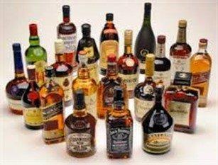 Campionato serie B, sospesa la vendita di alcolici a Frosinone
