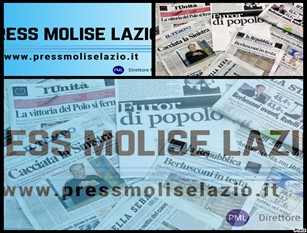 Prime pagine, rassegna stampa quotidiani Nazionali (mercoledì 02 ottobre 19)
