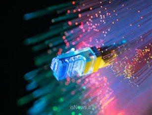 Partono i lavori di ripristino chiesti dall'Amministrazione per gli scavi della fibra ottica