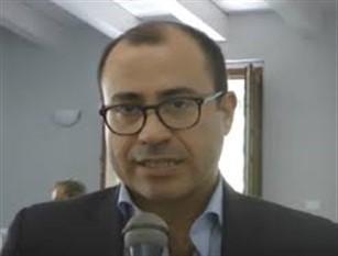 Comitato Direttivo Upi: Ricci entra a far parte di due Commissioni