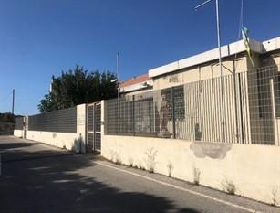 Ex carcere Termoli sarà museo del mare Fondi per 400 mila euro, a breve gara appalto
