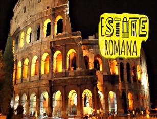Al via bando triennale per Estate Romana 2020-2022 In totale per i prossimi tre anni previsti 5.250.000 euro. C'è tempo fino al 10 marzo per partecipare