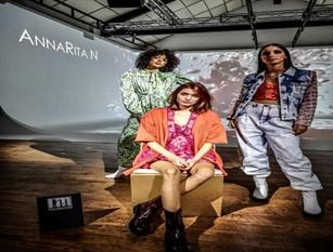 La moda Made in Molise torna  alla Milano Fashion week dopo 11 anni