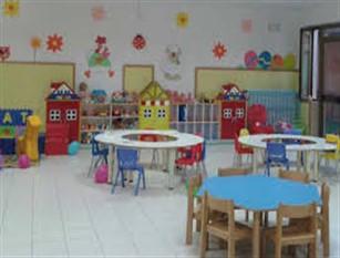 Al via martedì le iscrizioni ai nidi capitolini per l'anno scolastico 2020/2021 Introdotte importanti novità per venire incontro alle esigenze delle famiglie