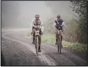 Ciclismo storico a Frosinone il prossimo 20 settembre