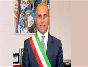 Commissione erosione costiera, incontro a Roma sull'emergenza dei comuni costieri per prevenire i litorali
