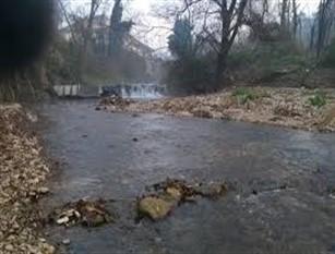 Finanziamento contratti di fiume, la provincia c'e' per i progetti sul  fiume cosa e il fiume Fibreno