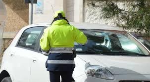 Il centrosinistra di Termoli vuol far chiarezza sulla questione lavorativa dei 'vigilini'