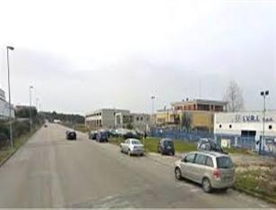 L'assessore Cretella illustra gli interventi per la sicurezza della mobilità nella Zona Industriale